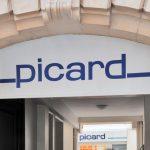 picard-charenton-1