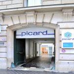 picard-charenton-2