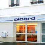 picard-charenton-3