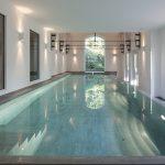 piscina-cast-1