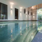 piscina-cast-2