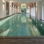 piscina-cast-4
