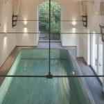 piscina-cast-5
