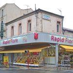 rapid-flore-narbonne-3