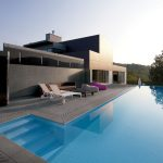 Destination Piscine collection Outdoor Plus Novoceram