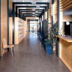 sede-agc-concept-architecte-1