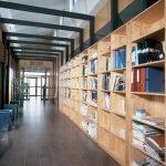 sede-agc-concept-architecte-5