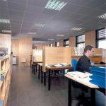 sede-agc-concept-architecte-7