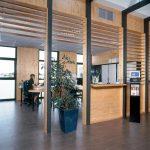 sede-agc-concept-architecte-8
