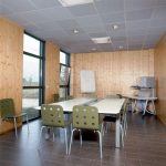 sede-agc-concept-architecte-9