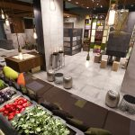 tile-e-food-cersaie-2014-25