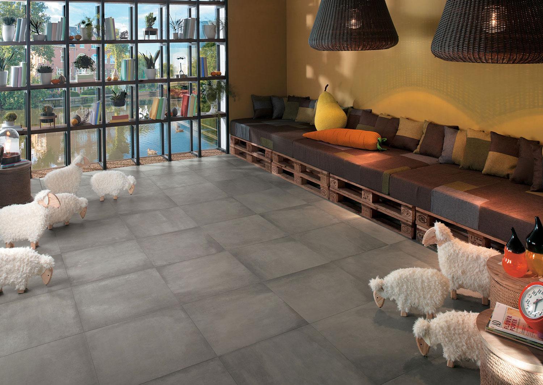 carrelage gris clair pour sol carreaux pour sol gris clair