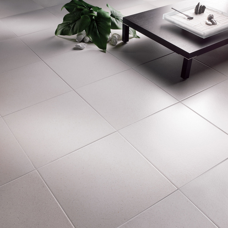petits carreaux blancs et carrelage blanc petit format. Black Bedroom Furniture Sets. Home Design Ideas