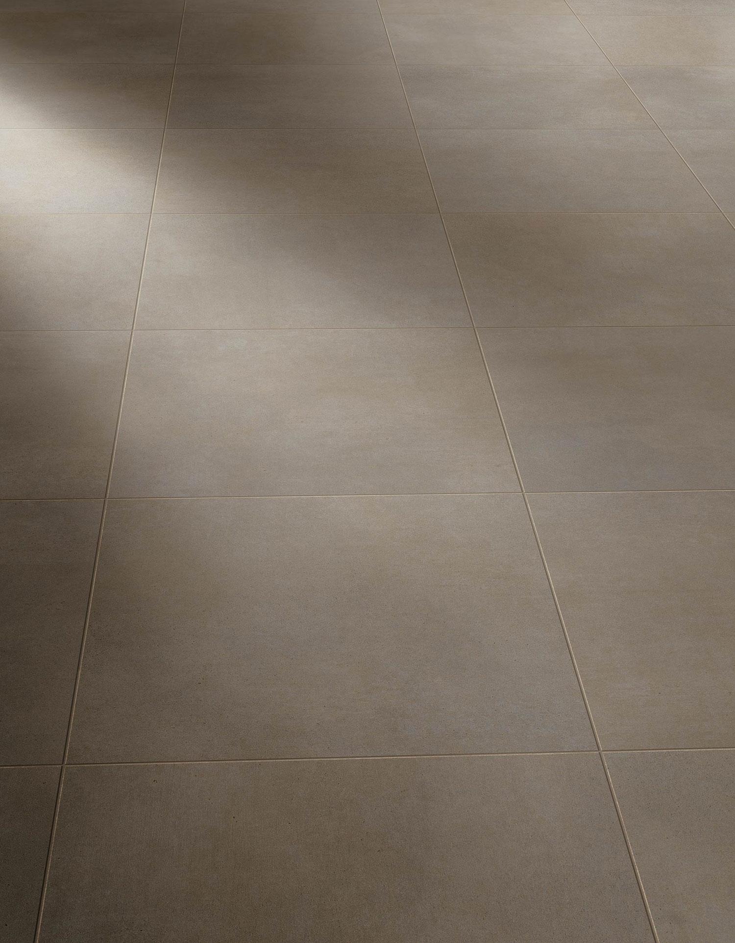 Carrelage Taupe pour Salle de bains | Carreaux SDB de ...