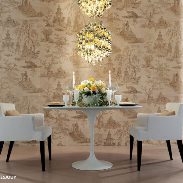 carrelage imitation papier peint carrelage effet papier. Black Bedroom Furniture Sets. Home Design Ideas