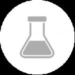Résistant aux agents chimiques