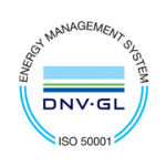 La certification ISO 50001
