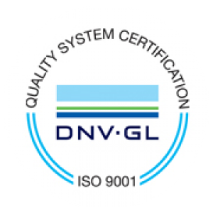 La norme ISO 9001