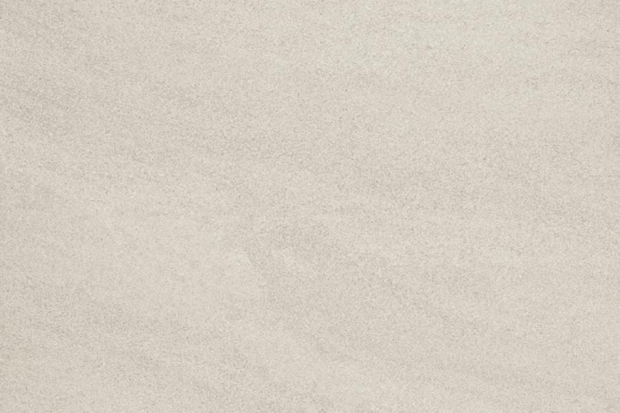 grands carreaux blancs et carrelage blanc grand format. Black Bedroom Furniture Sets. Home Design Ideas