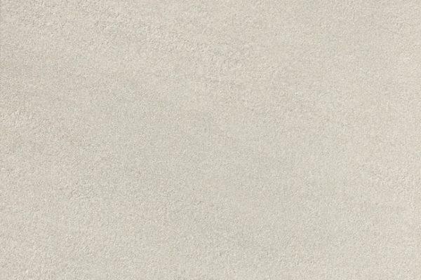Carrelage Blanc En Grès Cérame Carreaux Blancs Novoceram