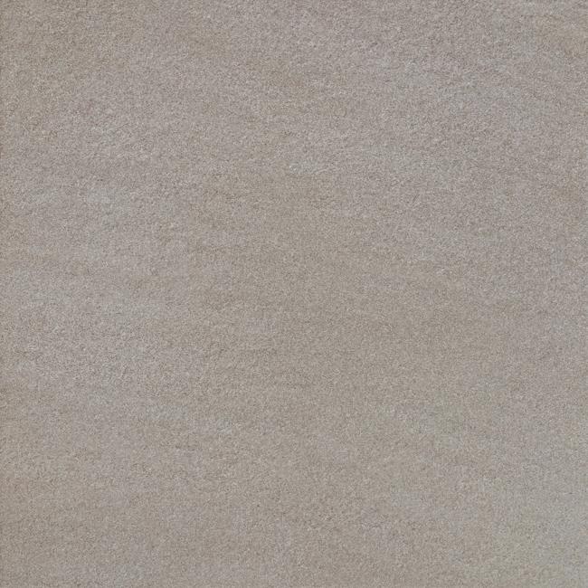 Carrelage Gris Clair pour Mur | Carreaux pour Mur Gris Clair