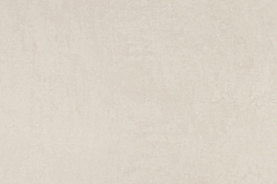 Carrelage Blanc Imitation Béton Carreaux Blancs Effet Béton