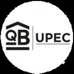 Le classement UPEC du carrelage