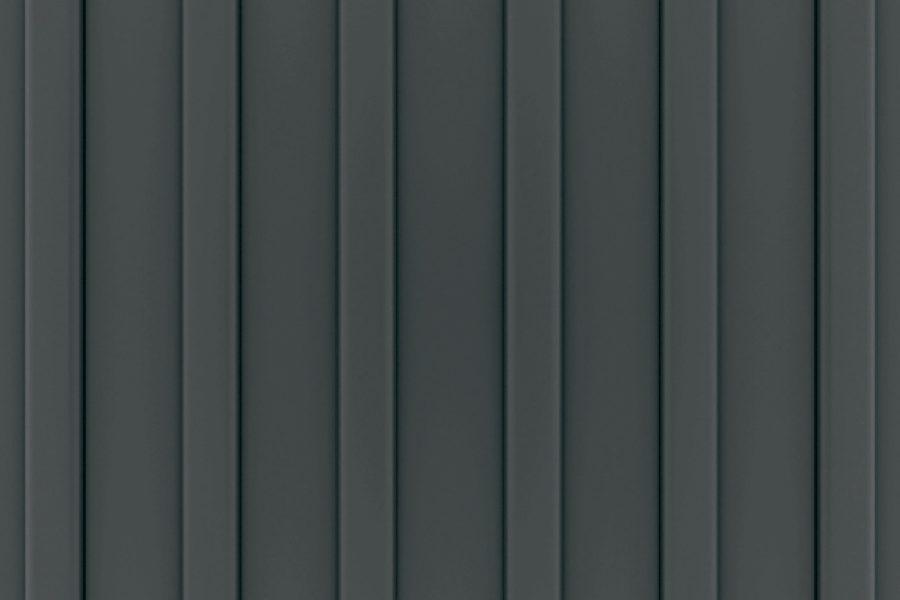 Carrelage Noir pour Sol | Carreaux pour Sol Noir | Novoceram