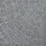 Cubes Froid - Novoceram