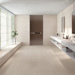 Dax titane 60x60 30x60 rectifié - salle de bain