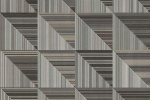 Carrelage Design Et Moderne Carreaux Design Novoceram