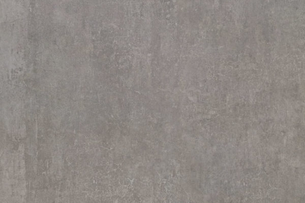 Carrelage imitation Béton effet Ciment | Carrelage effet Béton