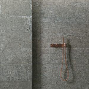 Losa Dacite 30x60 et 10x60