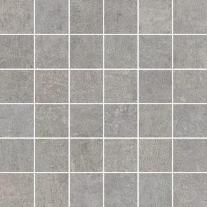 Novoceram Teranga Perle Mosaico 30x30