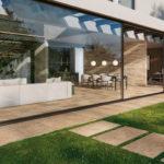 Tiber Natural 60x90 Outdoor Plus Jardin