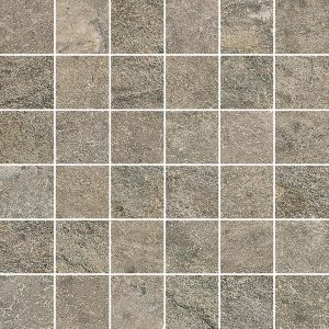 Losa Dolomite mosaïque 5x5