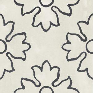 Boheme FLOWER