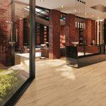 Novoceram Abéa Lin 20x120 60x60 outdoorplus cuisine